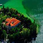 Island-of-Visovac