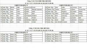Schedule_13_11