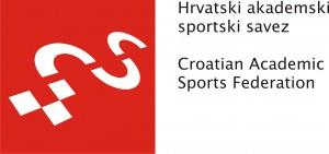 logo HASS