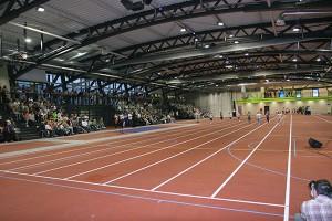 obi-2009-atletska-dvorana